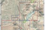 GTR expands uranium exploration interests in Utah