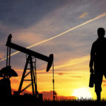 88E prepares for a farm out on billion barrel plus Alaskan project