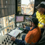 National Group edges closer to fully autonomous drilling