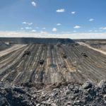 Wolff Mining applies SATS technology in mining environment