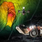 Sandvik links up with robotics specialist to develop underground autonomy