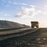 BMA extends Thiess Caval Ridge contract
