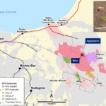 Rio Tinto sets up Winu for large-scale operation