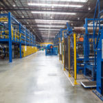 Fenner Dunlop to invest $23.5m in Kwinana plant expansion