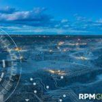 RPMGlobal obtains Revolution Mining Software