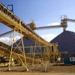 QLD slashes mine dust limits