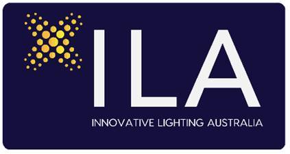 HALO: The original industrial LED strip light