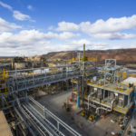 Metso Outotec merger sets up future expansion