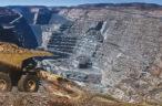 Pursuit Minerals eyes golden opportunity at Arizona's Buck Mountain