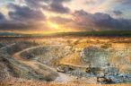Superior Resources commences QLD gold drilling