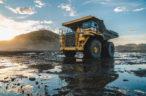 Titan divests assets to focus on Ecuadorian gold project