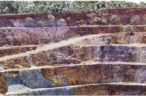 A guide to AI: Optimising water use in the mining industry