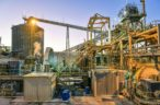 Aeris cements future of copper, gold operations