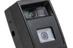 ifm efector sensor helps guard machinery