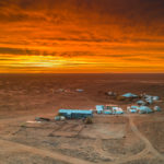 Geoscience research unearths southern Australia's resources potential