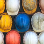 Queensland's industrial manslaughter laws explained