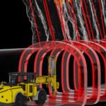 Understanding the impact of blast-hole deviation