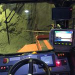 MICROMINE's global summit unpacks the future in mining software