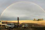 Kalbar sets up mega Victorian minerals sands mine