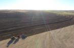 Iluka to become WA rare earths producer
