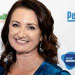 Winners of the Women in Industry Awards 2020