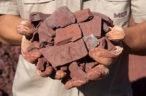 Juno Minerals on track for hematite mine start