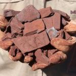Atlas Iron readies Miralga Creek project start