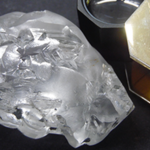 Gem Diamonds unearths 442ct diamond