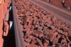 Iron ore price eclipses $US230/tonne