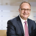 Community connection critical for Anglo American