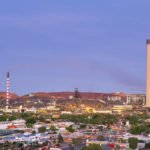 Glencore gives QLD copper assets $500m life extension