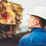 WA Government tackles resource sector skills shortage with online tool