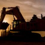 Fully autonomous excavation a step closer