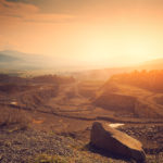 ScandiVanadium to investigate Fraser Range nickel-copper-cobalt anomaly