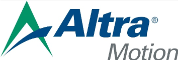 Altra Motion Australia's latest Gear and Grid Couplings