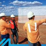 Xanadu banks on Geobank for world class Mongolian resource
