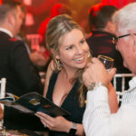 Prospect Awards 2020: A time to reflect on  the industry