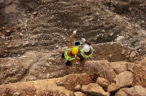 The dual challenge Australian mining faces today