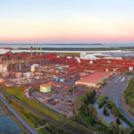 Rio Tinto commits to greener pastures in Queensland