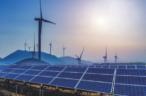 Queensland invests big on resources needed for renewables