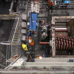 McLanahan supports major upgrade at Boggabri