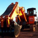 Bend-tech Engineering's guide to excavator safety
