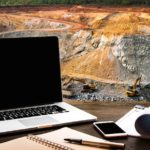 New software provides a smarter, streamlined way to manage geological data