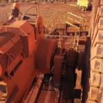 Split bearings offer in situ replacement