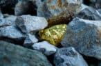 Classic Minerals edges Kat Gap closer to production