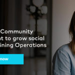Five stages of community engagement industrial operations must understand