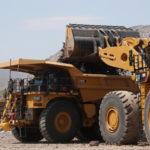 Mining industry leaders rally behind green vehicle initiative