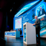 Five things everyone was talking about at Diggers and Dealers 2020