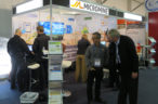 MICROMINE to exhibit mining technologies at Diggers & Dealers