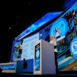 Fortescue chief executive talks mine of the future